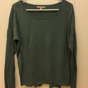 Banana Republic Sweater (M)